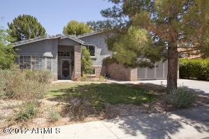 6164 E GREENWAY Lane, Scottsdale, AZ 85254