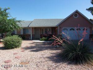 4037 E Des Moines Street, Mesa, AZ 85205