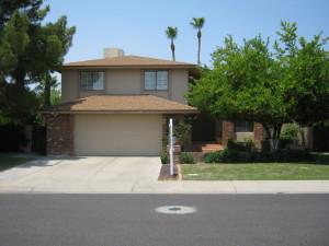 5834 E MARCONI Avenue, Scottsdale, AZ 85254