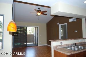 533 W Guadalupe Road, 2028, Mesa, AZ 85201
