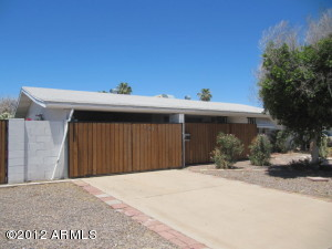 620 N Recker Road, Mesa, AZ 85205