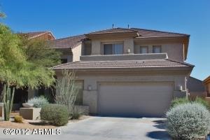 7679 E Los Gatos Drive, Scottsdale, AZ 85255