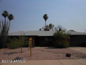 2505 E Evergreen Street, Mesa, AZ 85213