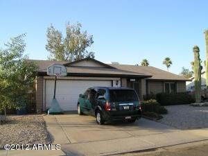 3514 E Edgewood Avenue, Mesa, AZ 85204
