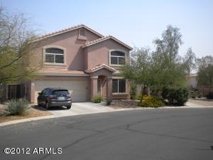 3365 N SUNAIRE, Mesa, AZ 85215