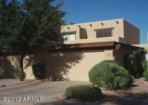31 S Inca Drive, Litchfield Park, AZ 85340