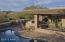 10057 E Taos Drive, Scottsdale, AZ 85262