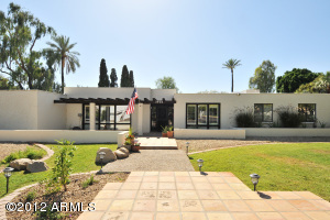 3920 N 54th Street, Phoenix, AZ 85018