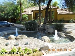 4925 E Desert Cove Avenue, 360, Scottsdale, AZ 85254
