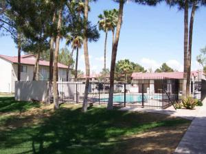 623 W Guadalupe Road, 252, Mesa, AZ 85210