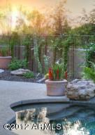 9640 E Monument Drive, Scottsdale, AZ 85262