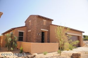 6231 E Mark Way, 32, Cave Creek, AZ 85331