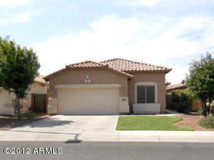 12513 W Cercado Lane, Litchfield Park, AZ 85340