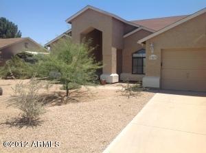 3053 E LEONORA Street, Mesa, AZ 85213