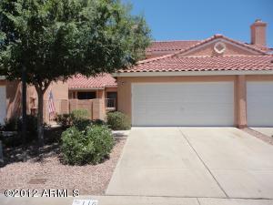 3510 E Hampton Avenue, 116, Mesa, AZ 85204