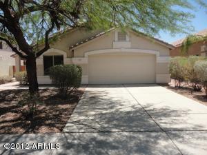 721 W Melody Avenue, Gilbert, AZ 85233