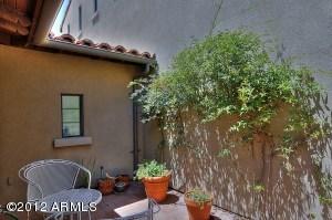 20704 N 90TH Place, 1041, Scottsdale, AZ 85255