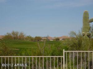 35057 N 92ND Place, Scottsdale, AZ 85262