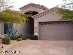 35363 N 94TH Place, Scottsdale, AZ 85262