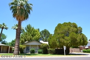 4722 E WILSHIRE Drive, Phoenix, AZ 85008