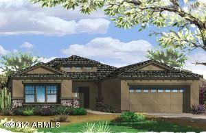 18523 W OREGON Avenue, Litchfield Park, AZ 85340
