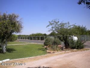 2324 E VIRGINIA Street, Mesa, AZ 85213
