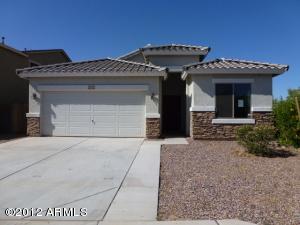 11031 E Segura Avenue, Mesa, AZ 85212