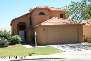 1836 N Stapley Drive, 117, Mesa, AZ 85203