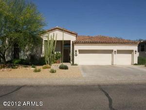 20306 N 83rd Place, Scottsdale, AZ 85255
