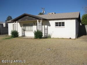 143 N Hunt Drive E, Mesa, AZ 85203