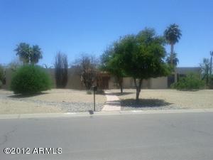 9819 N 65th Place, Paradise Valley, AZ 85253
