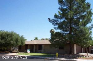 1419 N Allen Street, Mesa, AZ 85203