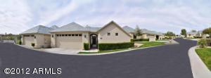 16540 E EL LAGO Boulevard, 4, Fountain Hills, AZ 85268