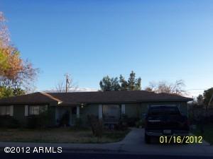 1059 E 7th Street, Mesa, AZ 85203