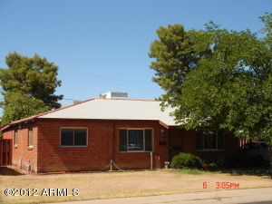 1062 W 5th Street, Mesa, AZ 85201