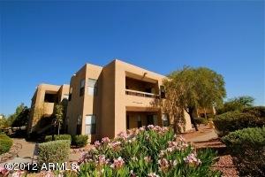 14645 N Fountain Hills Boulevard, 222, Fountain Hills, AZ 85268