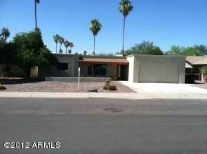 8132 E JACKRABBIT Road, Scottsdale, AZ 85250