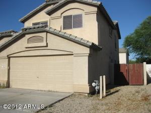 1731 N Hibbert, Mesa, AZ 85201