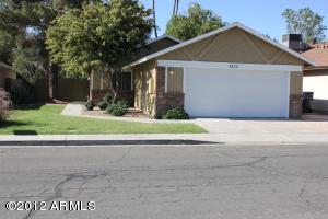 4832 E Betty Elyse Lane, Scottsdale, AZ 85254