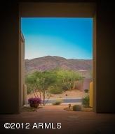 513 W Desert Flower Lane, Phoenix, AZ 85045