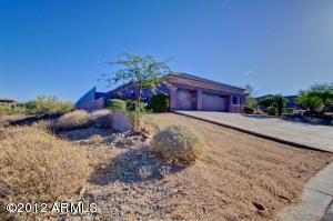 10730 E Ludlow Drive, Scottsdale, AZ 85255