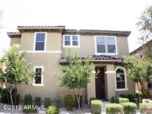 451 S Hawes Road, 32, Mesa, AZ 85208
