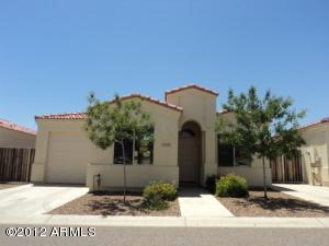 118 N Drexel Street, Mesa, AZ 85207