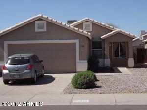 1956 W 21st Avenue, Apache Junction, AZ 85120