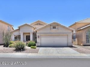 9323 E Wood Drive, Scottsdale, AZ 85260