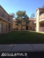 653 W Guadalupe Road, 1011, Mesa, AZ 85210