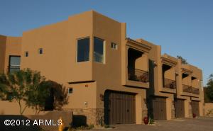 6434 E Military Road, 113, Cave Creek, AZ 85331