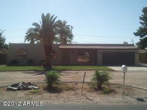 6536 E Delmon Drive, Mesa, AZ 85215