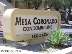 1432 W Emerald Avenue, 649, Mesa, AZ 85202