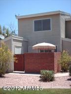 2301 E University Drive, 368, Mesa, AZ 85213